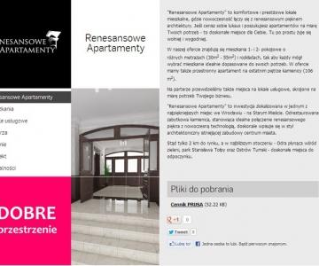 apartamenty_renesansowe