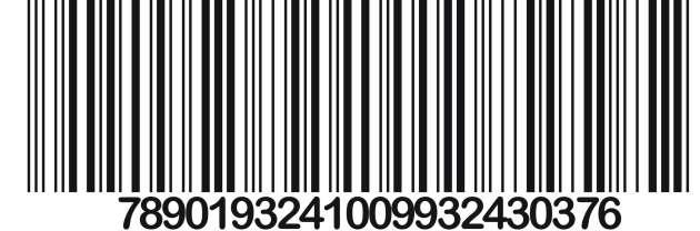Czy Ty też bagatelizujesz opisy produktów w sklepie?