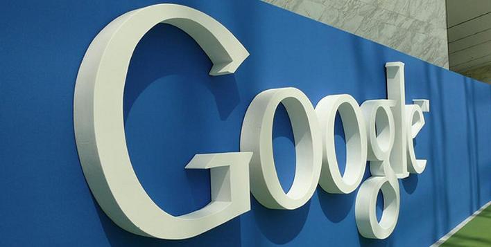 Jak zdobyć pierwszą pozycję w Google?