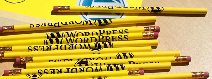 Prowadzisz bloga na WordPressie? Zestaw przydatnych wtyczek