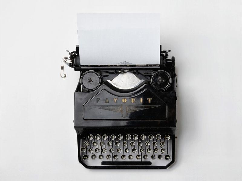 Dlaczego powinieneś pisać długie artykuły na bloga?