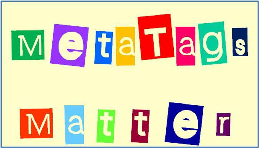 Jak pisać meta tagi, które polubi nie tylko Google? Przykłady