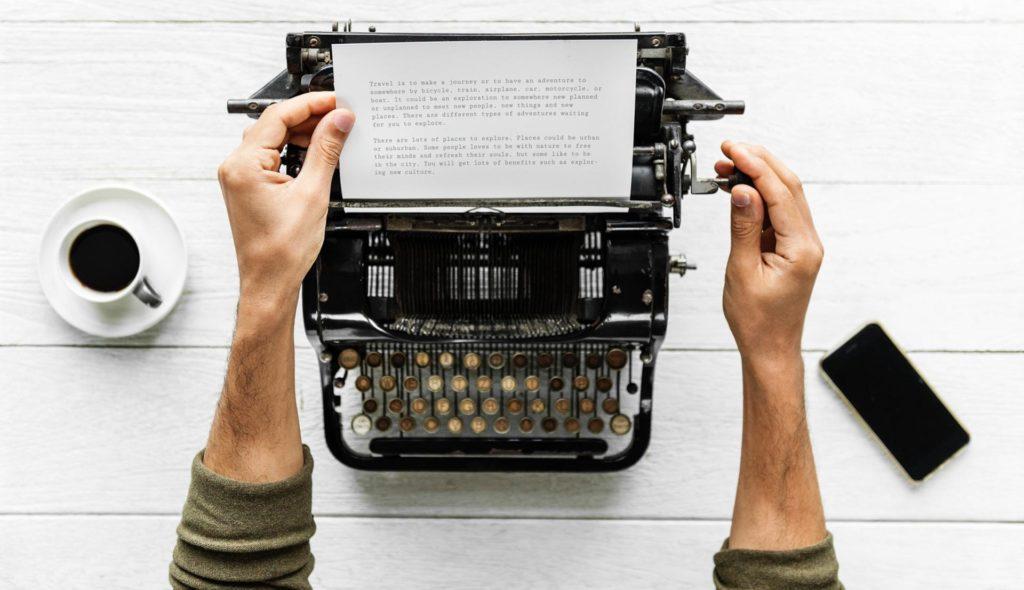Magia storytellingu, czyli jak wykorzystać marketing narracyjny [PRZYKŁADY]